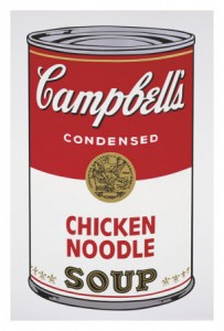 andy-warhol-campbells-soup-i-chicken-noodle-c-1968