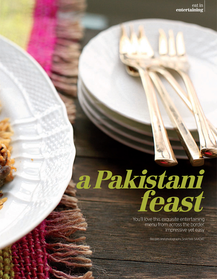 Bbc good food magazine india silk route food memoir by shayma bbc good food magazine india forumfinder Gallery
